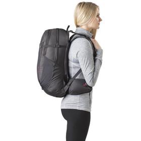 Gregory Sula 28 Backpack Women nightshade grey
